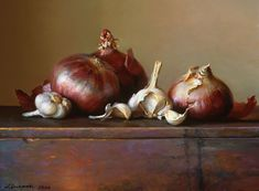 Jeffrey T. Larson is one of the eminent oil painting artists who made a mark of their own in the art world. Realistic Paintings, Paintings I Love, Oil Paintings, Fruit Photography, Still Life Photography, Lamp Inspiration, Painting Inspiration, Eugène Delacroix, Still Life Fruit