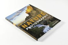 Photographic Tips Digest: Photographic Book Review