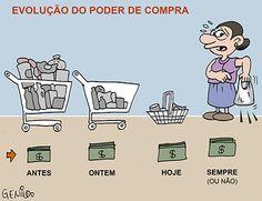 #tirinhas