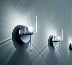 SPILLRAY Manuel Vivian Linea AxoLight #AxoLight #design #lamp #christmas #lights