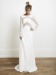 #weddinginspiration #wedding #dress