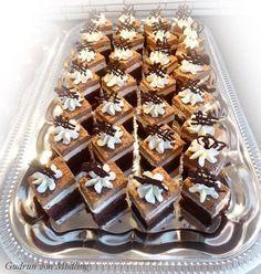 Buffet Dessert, Dessert Sushi, Nutella Brownies, Funny Cake, Cookie Time, Sushi Recipes, Gourmet Desserts, Dream Cake, Big Chocolate