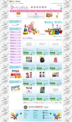 http://stores.ebay.com.au/The-Bubs-Hub