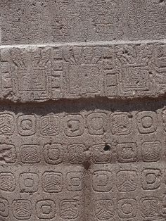 Tiwanaku ornamentics Inca Empire, Hispanic Culture, Lake Titicaca, North And South America, Bolivia, Art And Architecture, Amazing Places, Mysterious, The Good Place