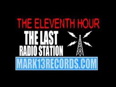The Eleventh Hour (Episode 1)