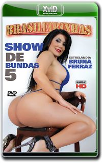 Filmes porno download gratis