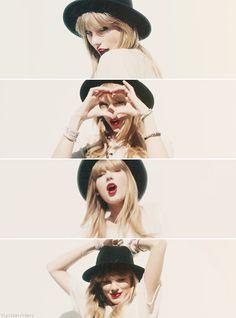 Taylor Swift 22, Estilo Taylor Swift, Long Live Taylor Swift, Taylor Swift Quotes, Red Taylor, Taylor Swift Pictures, Ian Curtis, Tom Felton, Harry Styles
