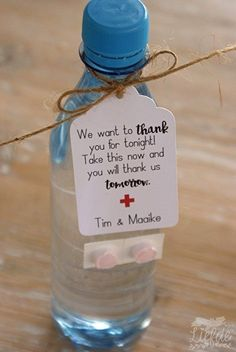 Wedding Checklist - Simple Actions To Offer The Perfect Wedding Day Wedding Favors And Gifts, Creative Wedding Favors, Inexpensive Wedding Favors, Homemade Wedding Favors, Wedding Tips, Fall Wedding, Rustic Wedding, Dream Wedding, Wedding Planning
