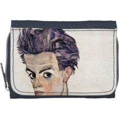 egon schiele self portrait - Google Search Portrait, Google Search, Men Portrait, Paintings, Portraits, Head Shots