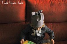 Inesloveskids Backpacks, Bags, Fashion, Caps Hats, Handbags, Moda, Fashion Styles, Backpack, Fashion Illustrations