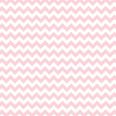 pink-and-white-chevron.jpg 3.600×3.600 pixels