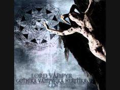 Lord Vampyr - Lamia
