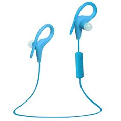 Mini Sports Wireless Bluetooth V4 1 Headset Stereo Earphone Headphone | eBay