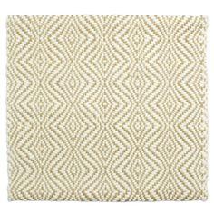 e*designtrade - Carpet Search Detail