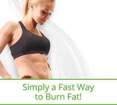 Garcinia Cambogia 30 day supply with a 14 day trial. Diet Plans To Lose Weight, Ways To Lose Weight, Weight Loss Tips, Losing Weight, Increase Serotonin, Serotonin Levels, Paleo Diet Plan, Healthy Diet Plans, Healthy Meals