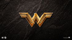 Cool Wonder Woman Logo Movie 2017 1920x1080 wallpaper