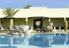 © Al Maha Desert Resort & Spa (Dubai Desert) - Special rates! :: EWTC
