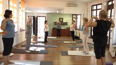 Pilates, Health And Beauty, Yoga, Gym, Healthy, Diet, Pop Pilates, Excercise, Health