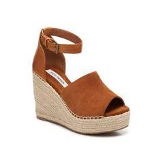 Wedges Women's Shoes  | DSW.com