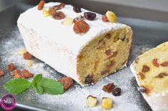 Nyomtasd ki a receptet egy kattintással Sin Gluten, Paleo Sweets, Vanilla Cake, Cookie Recipes, Cheesecake, Food And Drink, Healthy Recipes, Healthy Food, Baking
