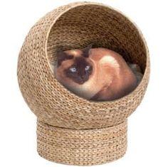 cama para gato 2