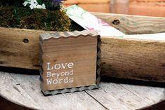 Love beyond words, wedding related quotes. WeddingPortraits//weddinginspiration//weddingphotographer//brides//weddingday#bridedress#weddingdress#Wedding#weddingideas#weddingrings#weddinghairstyles#weddinginvitations#weddingphoto#weddingphotography#weddingphotoidea#promotionalPhotography