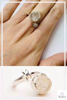 grey moonstone ring 925 sterling silver grey moonstone men/'s ring volcanic design moonstone ring valentine/'s day gift ring birthday gift ring spiritual moonstone ring