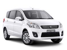 Kami Dealer Resmi Penjualan Mobil Suzuki Area JABODETABEK, visit website kami di www.suzukibintaro.net call 085725755551 - 021-99180806