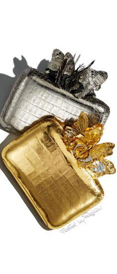 03e907d7988 32 Best exquisite evening bags images | Wallet, Beige tote bags ...