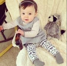 Image result for baby outfit ideas tumblr