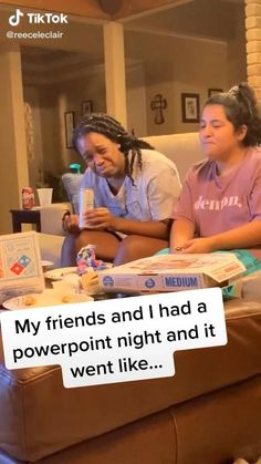 Things To Do At A Sleepover, Fun Sleepover Ideas, Crazy Things To Do With Friends, Best Friend Activities, Fun Activities, Bff Goals, Best Friend Goals, Stupid Funny, Funny Jokes