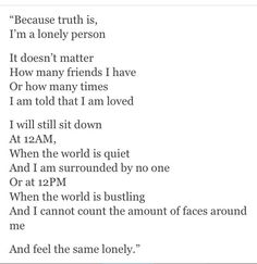 Poem Quotes, True Quotes, Words Quotes, Sayings, Dark Quotes, Aesthetic Words, Pretty Words, Meaningful Quotes, Quotes To Live By