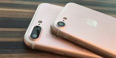 #applenews Pre-orders for iPhone 7 now rumored for Sept. 9th suggesting event during week of  http://pic.twitter.com/ywRWwKQfO0   Apple Products Fan (@ApplePr0ductFan) July 28 2016