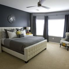 Eclectic Spaces Design, Pictures, Remodel, Decor and Ideas - page 4