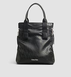 WOMEN BAGS | Calvin Klein