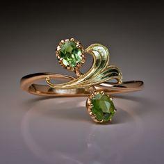 demantoid_gold_ring2
