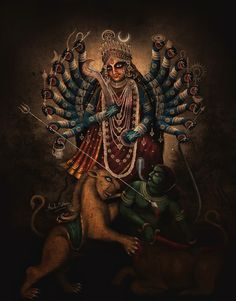 Pic of Durga Maa face. Image of Durga Maa. Kali Shiva, Kali Mata, Shiva Hindu, Shiva Shakti, Hindu Deities, Hindu Art, Maa Durga Photo, Maa Durga Image, Shiva Parvati Images