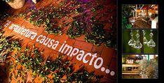 Blog4- Álbum de formatura de Arquitetura - Fotografia de formaturas - PUC/MG - Colação de grau - Festa de formatura - Samuel Marcondes Fotografias - Poços de Caldas - MG - Diagramação de álbum de formatura