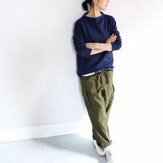 SARO STYLE | STRATO BLOG Workwear Fashion, Denim Fashion, Fashion Outfits, Ladies Fashion, Fall Outfits, Boyish Style, Men's Style, Mens Clothing Styles, Women's Clothing
