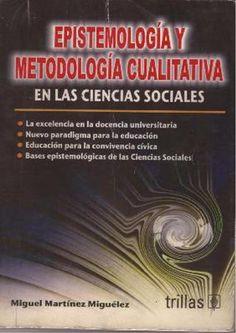 Cuadernos de Seguridad - 321 by Peldaño - issuu
