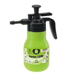 Záhradné postrekovače a rozprašovače Spray Bottle, Cleaning Supplies, Bar, Garden, Garten, Cleaning Agent, Lawn And Garden, Gardens, Gardening