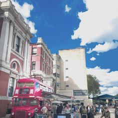 london-in-colours-londondesignfestival2015 (5)