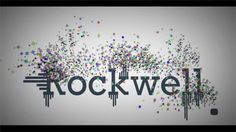Rockwell on Vimeo