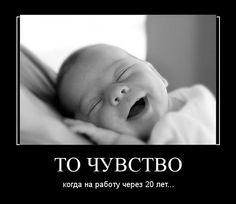 https://www.facebook.com/Dmitriy.Chekalkin/photos/a.365582946801298.106674.365125280180398/1278945288798388/?type=1