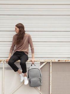 Backpack Launch - Womens – Everlane