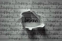 Happy hapy happy BROKEN