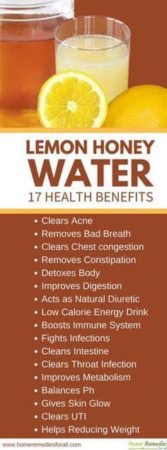 Drink Lemon Honey Water to detox your body and become healthy and fit again. Drink Lemon Honey Water to detox your body and become healthy and fit again. Source by hickmancounty Honey Lemon Water, Honey And Lemon Drink, Lemon Water Detox, Detox Cleanse Water, Lemon Honey Water Benefits, Diet Detox, Benefits Of Drinking Water, Skin Detox, Detox Water To Lose Weight