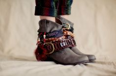Buck Wild. View now: http://threadsence.com/buck-wild.html?utm_source=pinterest_medium=sm_content=western_campaign=pin_moodboard #threadsence #fashion