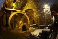EN IMAGES. Les 39 sites français classés au patrimoine mondial de l'Unesco
