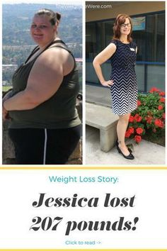 Great success story! Read before and after fitness transformation stories from women and men who hit weight loss goals and got THAT BODY with training and meal prep. Find inspiration, motivation, and workout tips | 207 Pounds Lost: Finding the Real Me